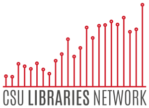 CSU Libraries Network