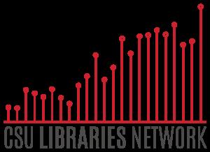 CSU Libraries Network