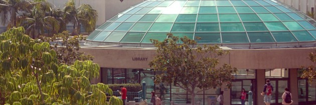 Next generation library system project launches October 2015