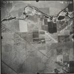 Fresno County - 1965