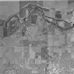 Fresno County - 1977