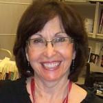 María Peña, CSU Fresno