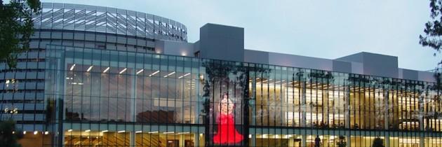 Vanguard Libraries create CSU-wide Alma sandbox