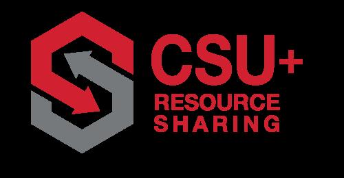 CSU+ logo